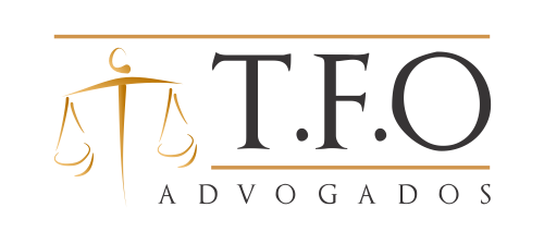 TFO Advogados